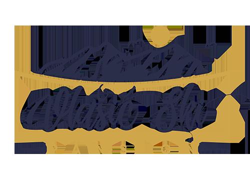 Vlašić Ski Pansion